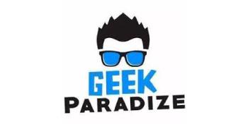 geek paradize