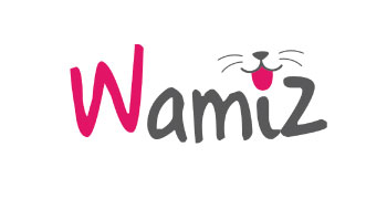 logo wamiz